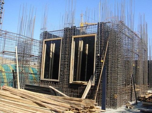 建築工程施工質量驗收統一標準有哪些(圖1)